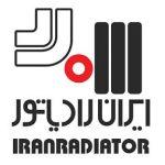 پکیج-ایران-رادیاتور